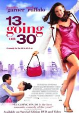 13 Going On 30 Special Edition - DVDs & Videos