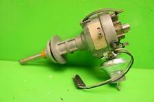 Jensen Interceptor  V8 FF Electronic Distributor  Chrysler 3755157