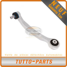Bras de Suspension AvG Audi A6 A8 4E0407505B 4E0407505E 0731063 041740B 2702701