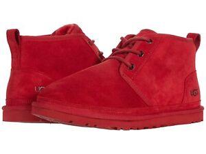 Man's Boots UGG Neumel