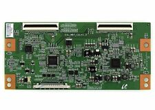 Sony KDL-40EX520 / KDL-40EX523 T-Con Board LJ94-16524B , ESL_MB7_C2LV1.3