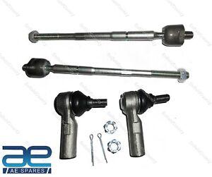 Steering Box Repair Kit Tie Rod End & Ball Joint kit For Mahindra Scorpio ECs