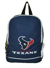 Nfl Houston Texans Mini-Backpack 12.75 inch