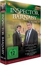 Inspector Barnaby - Vol. 18 (2013)