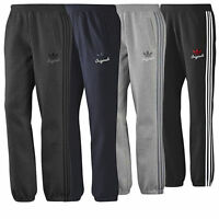 Adidas original tracksuit bottoms