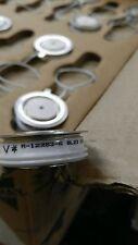 M12283-6 8L23 VISHAY QTY 1 LINCOLN ELECTRIC NEW 0847 D/C ORIG FACT BOX AVNET