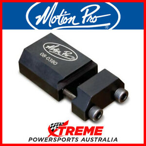 Motion Pro Adjustable Torque Wrench Adapter, works w/ Combination/Hex 08-080380