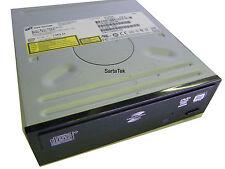Hitachi/LG HL GSA-H60L DVD+/-R/RW DL RAM LightScribe SATA Drive HP P/N 5188-7537