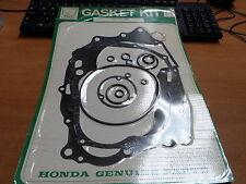 OEM NOS Honda Gasket Kit B 1977 CT125 Trail 125 Dual Sport 06111-355-671