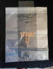 sac emballage electrophone teppaz (tourist/transitradio)