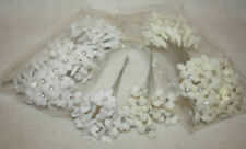 Lily Foam Artificial Wedding Flowers, Petals & Garlands