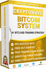 CryptoWave: World's #1 BTC/USD Forex Trading Strategy.**$50 Discount Today**