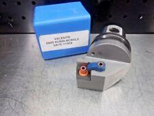 Valenite VM / KM 50 Indexable Boring Head VM50-MCRNL5 (LOC769)