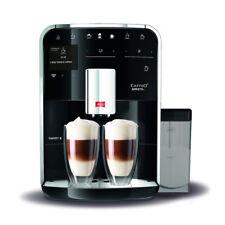 *WOW* - Melitta Barista T Smart - Kaffeevollautomat - Schwarz -  NEU & OVP