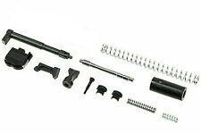 Glock 43 Upper Parts kit PREMIUM fits Glock 43 43x 48 Polymer80 PF9ss SS80
