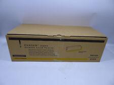 original Xerox 016-1979-00 Xerox 016197900 Tektronix YELLOW Phaser 7300 # A2
