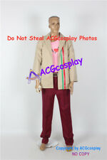Catherine Cosplay Vincent Brooks Cosplay Costume acgcosplay