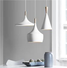 Tom Dixon Beat Pendant E27 Light Suspension Ceiling Lamp Chandelier Replica