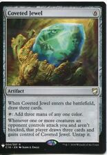 Magic The Gathering MTG Mystery Pack Card Coveted Jewel