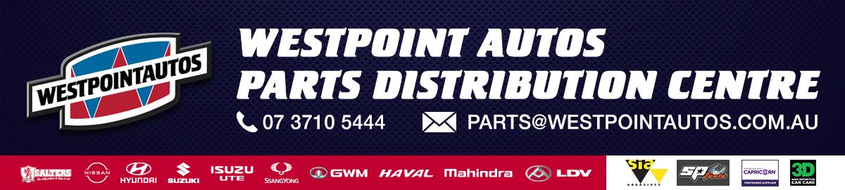 Westpoint Autos Parts