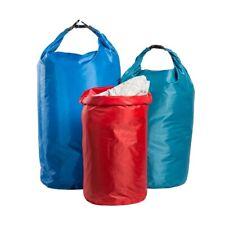 Tatonka Dry Bag Set Reiseaccessoires wasserdichter Packsack Stausack 3er Pack