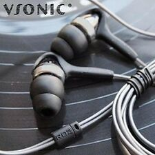 Vsonic GR02 Bass