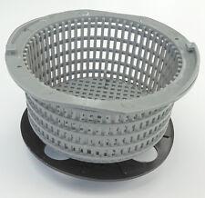 hot tub spa skim filter basket part for JNJ ,MEXDA,Winer Amc,Monalisa,waterway