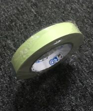 Protapes 'Pro Glow' Photoluminescent Glow Tape £13 NEW Free Shipping