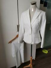 Melrose Damen Anzüge & Kombinationen für Business Anlässe