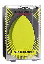 New L'oreal Paris Cosmetics Infallible Blend Artist Contour Blender Pro-tip