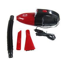Brand New Simoniz Hand Held Turbo Vac Car Truck Portable Vacuum Cleaner