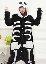 One Piece Skeleton Adult (Large)