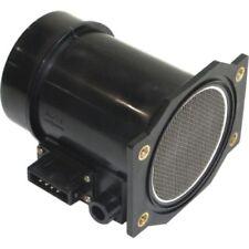New Mass Air Flow Sensor for Nissan Maxima 1989-1994