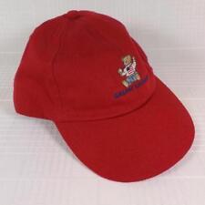 10bd911f9d3 Ralph Lauren Babies  Hats