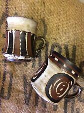 Briglin Cups
