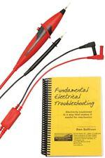 Electronic Specialties 181 Load Pro Tester And Trouble Shooting Guide