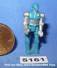 Star Wars Micro Machines Action Fleet 2-1B MEDICAL DROID