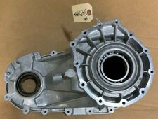 NOS 2005-2010 Jeep Commander & Grand Cherokee Transfer Front Case 5143749AA
