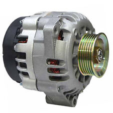 100/% New Premium Quality Alternator Chevrolet Blazer 1998-2000 4.3L 4.3 V6