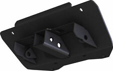 KFI Products Plow Mount - 105475