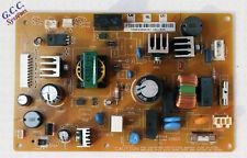 Dell Printer Spare Part - 105K23984 K1 18C1434 Circuit Board Power PCB