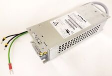Siemens Inverter Choke Micromaster 240V AC 0.25kW 410 420 Commutation Control