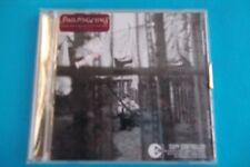 "PAUL McCARTNEY "" CHAOS AND CREATION IN THE BACKYARD"" CD NUOVO"