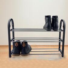 Schuhregal Schuhablage Schuhständer Schuhschrank Flurmöbel Schuh Aufbewahrung