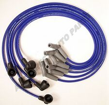F-150 97-00 Platinum Class Laser Mag Spark Plug Ignition Wire Set M6-98220