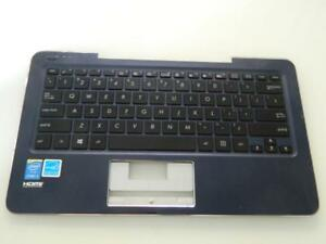 ASUS T300 Chi Palmrest With Keyboard 13NB07G1P06011-1