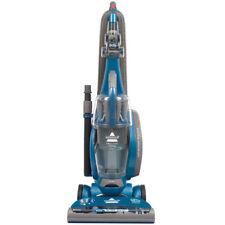 """Bissell Vacuum Cleaner """"HEALTHY HOME"""" 5770 series OEM used parts (use pull menu)"""