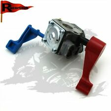 Blower Carburetor For C1Q-W11G Craftsman Carb 530071465 530071632 530071775