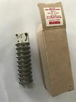 Master Appliance HAS-011K Replacement Heating Element For The Mashg-501a