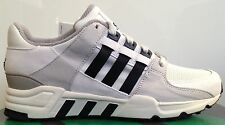 Adidas equipment support White EUR 40-EUR 43 nuevo torsion ZX support EQT